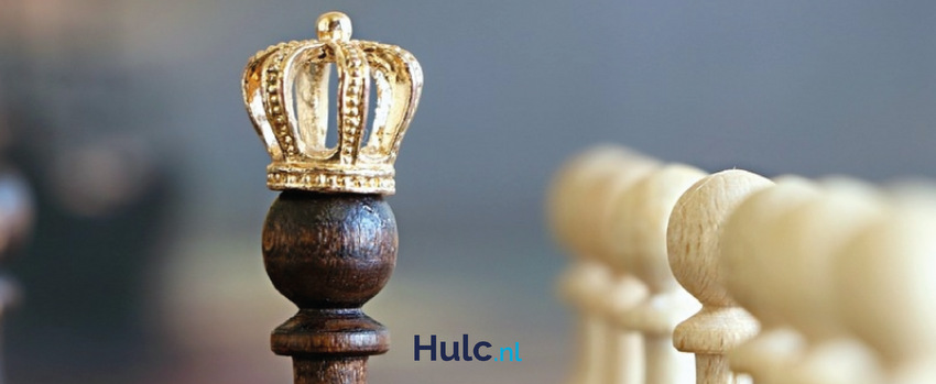 linkbuilding strategy hulc