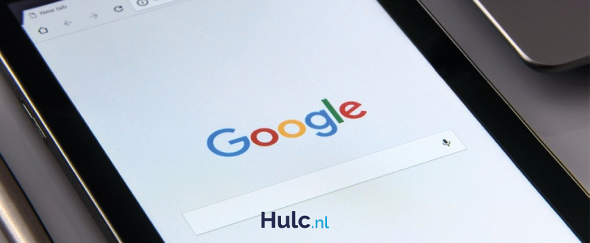 hulc google vindbaarheid
